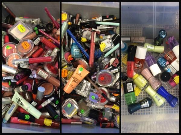 prijsmapper makeup