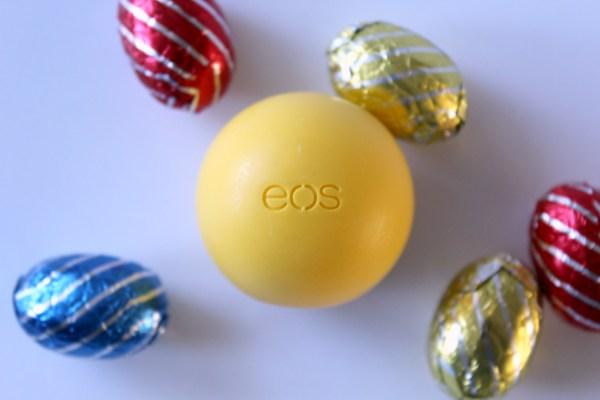 eos lip balm lemon 4