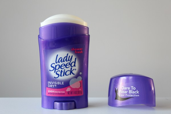 ladyspeedstick6