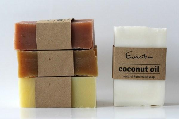 evarita_natuurlijke_handgemaakte_zepen_zeep_coconut_oil_kokosolie