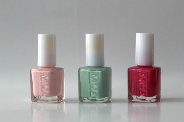 mua_nail_polish_trio