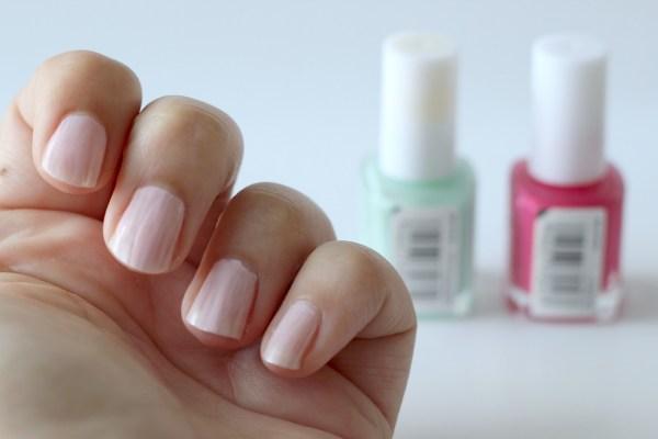 natural_beauty_mua_nail_polish_nagellak
