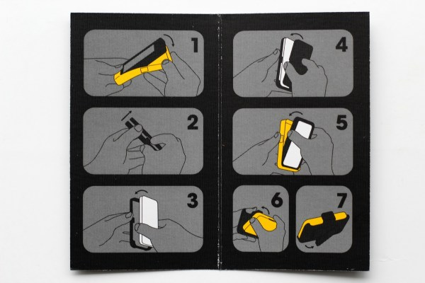 otterbox_defender_roze_review_iphone_5_handleiding