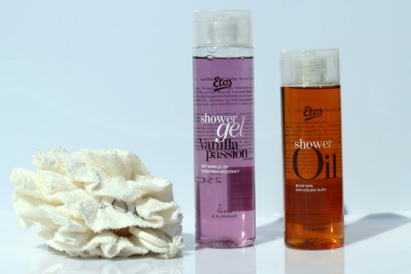 etos_vanilla_passion_shower_gel_oil_review