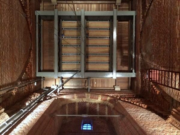 plafond_oldehove_beklimming_tweede_verdieping