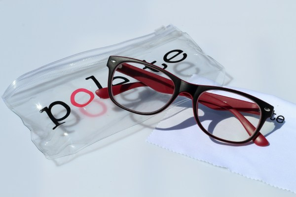polette_bril_review_order_bestellen_bestelling