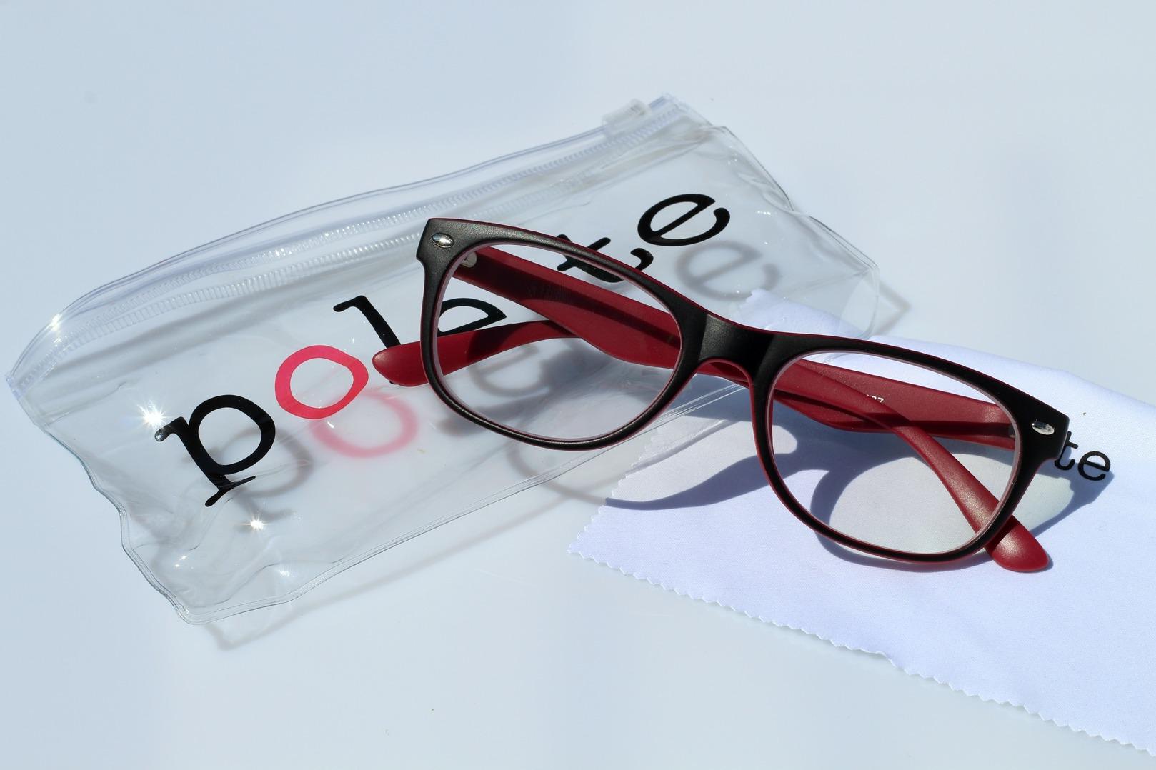 3a5d55f39fa5b5 polette bril review order bestellen bestelling