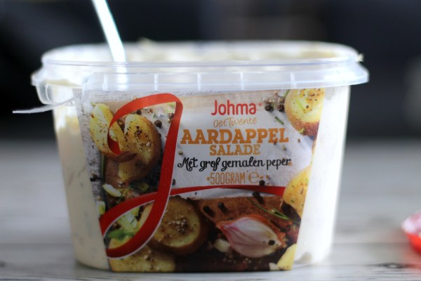 barbecue_aardappelsalade