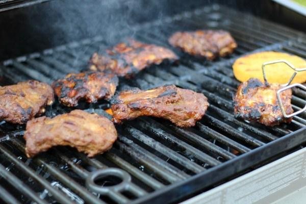 barbecue_spareribs