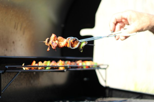 barbecue_tang