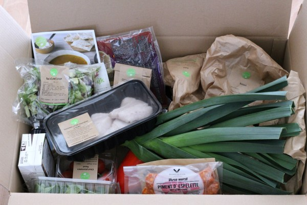 hellofresh_box_getest_review_ervaringen