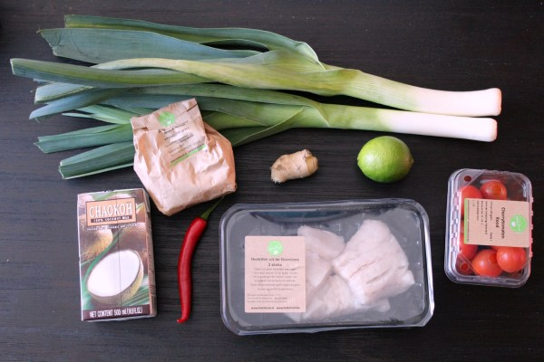hellofresh_box_getest_review_ervaringen_heekfilet