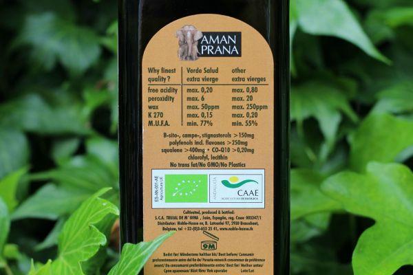 amanprana_verde_salud_extra_vierge_olijfolie_fles