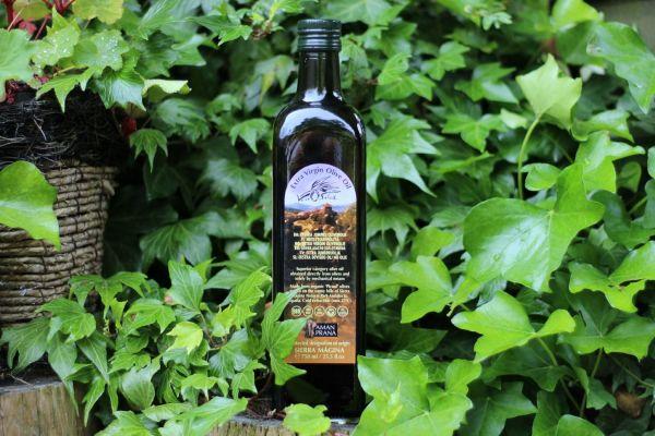 amanprana_verde_salud_extra_vierge_olijfolie_review
