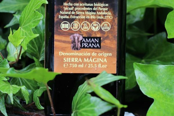 amanprana_verde_salud_extra_vierge_olijfolie_sierra