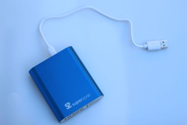 superspot_powerbank_power_bank_iphone_review