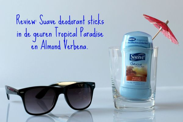 review_suave_deodorant_sticks_tropical_paradise_almond_verbena