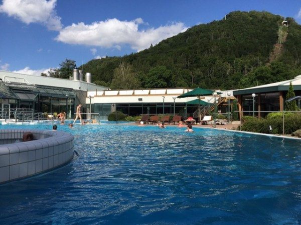 spa_bad_harzburg