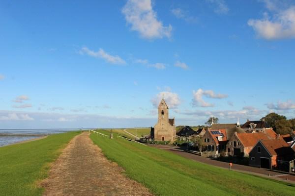 wierum_aan_de_zeedijk