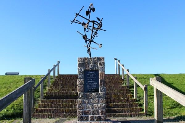 wierum_monument_zeedijk_vissers