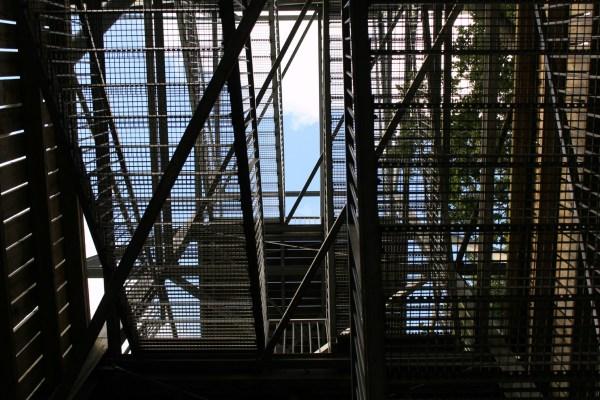 bakkeveen_trap_uitkijktoren