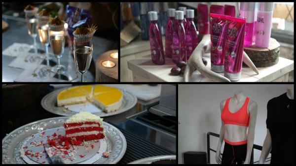 lifestyle lab 2015 collage verslag