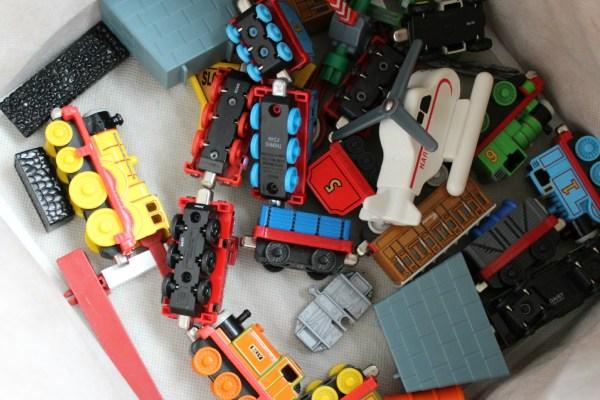 thomas_de_trein_marktplaats_bak_vol