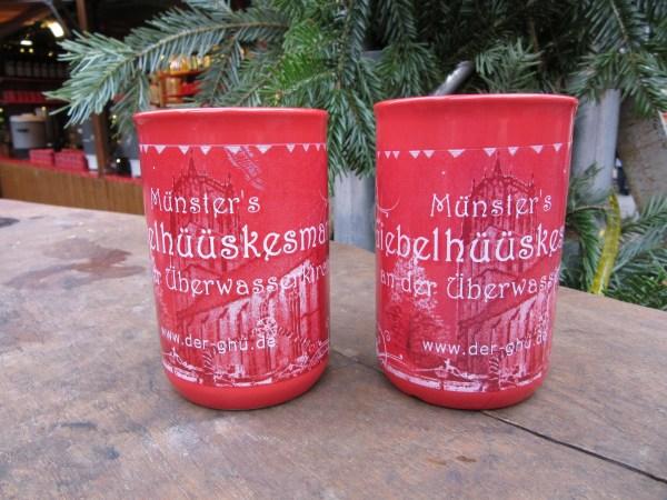 5_1_kerstmarkt_munster_dagtocht_bus