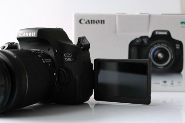 canon_750d_scherm