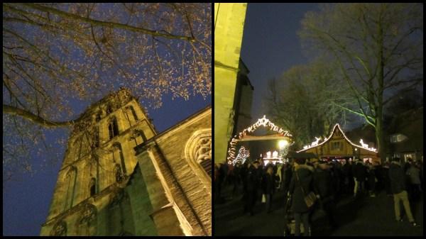 collage 6 kerstmarkt munster dagtocht bus