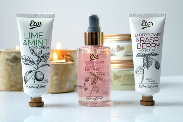etos_botanical_boost_review