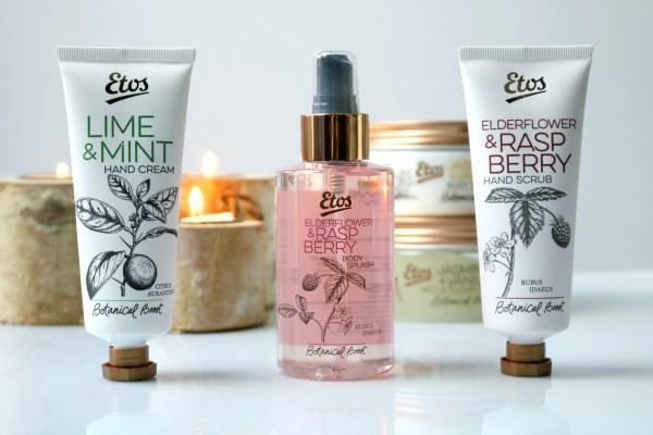 etos_botanical_boost_review