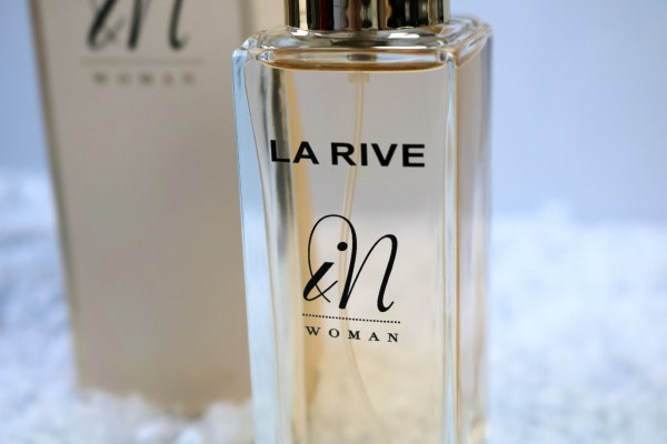 la_rive_review_in_woman_armani_si_dupe_3