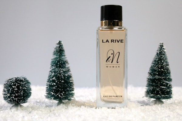 la_rive_review_in_woman_armani_si_dupe_7