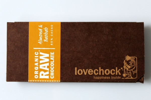 review_lovechock_baobab