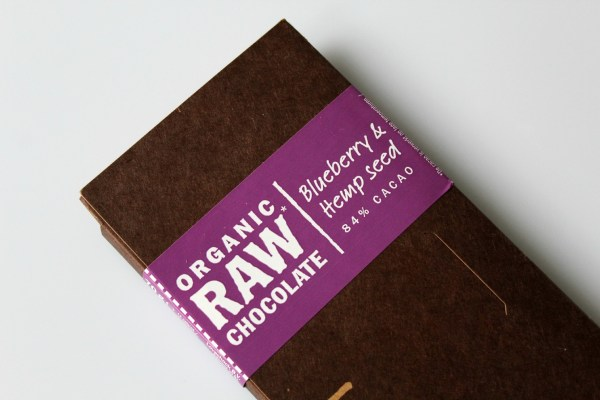 review_lovechock_blueberry_hemp