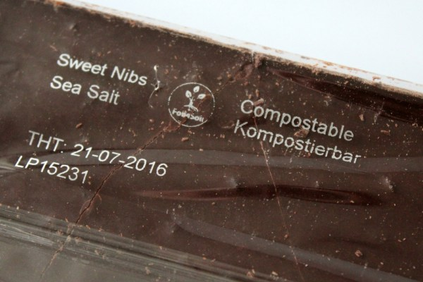 review_lovechock_compostable