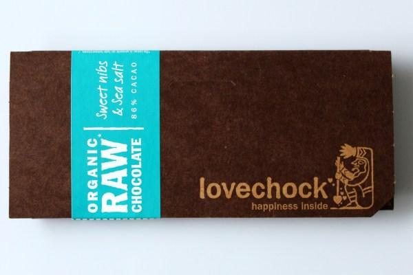 review_lovechock_sea_salt_sweet