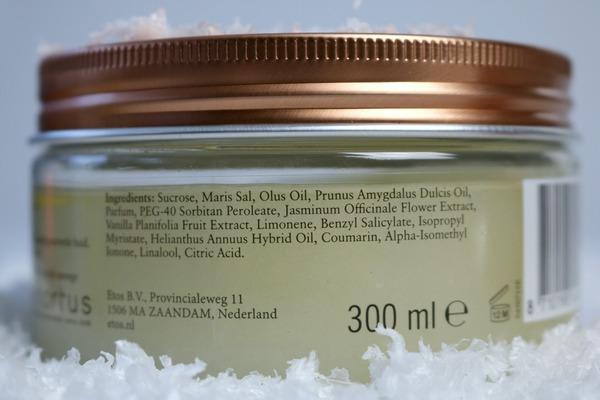 review_etos_botanical_boost_jasmine_&_vanilla_salt_&_sugar_scrub_body_soufflé_8