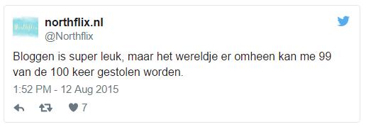 tweet 8