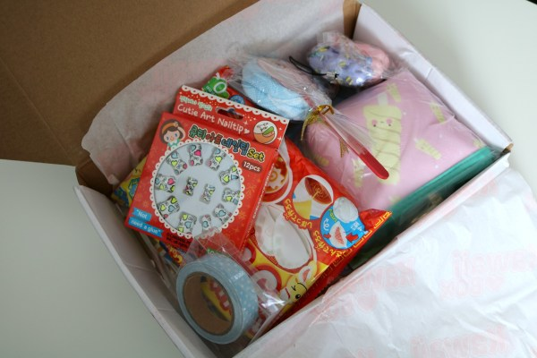 review_ervaring_kawaii_box_nederland_1