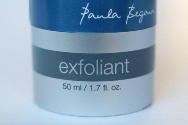 review_ervaring_paulas_choice_resist_daily_smoothing_treatment_5pct_aha_normal_dry_skin_glycolic_acid_6