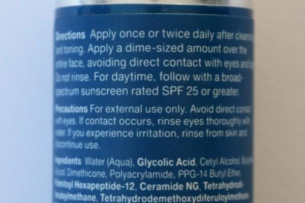 review_ervaring_paulas_choice_resist_daily_smoothing_treatment_5pct_aha_normal_dry_skin_glycolic_acid_7