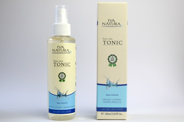 review_iva_natura_face_care_tonic_7