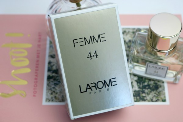 review_larome_parfum_10
