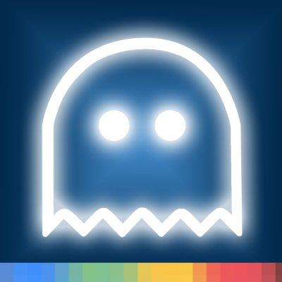 spookvolgers app instaghost