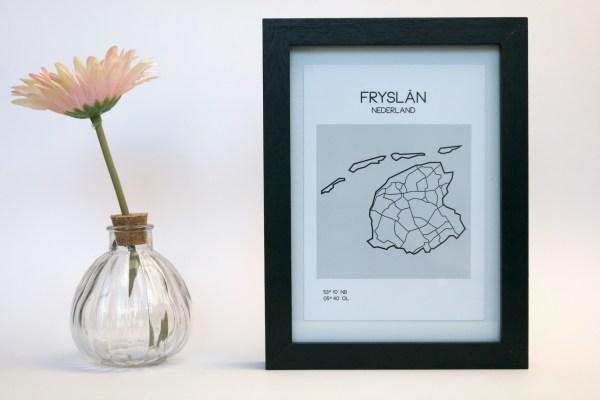 kaart_fryslan