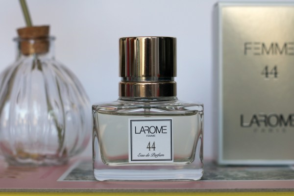 larome_dolce_the_one_dupe