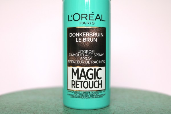 review_loreal_magic_retouch_uitgroei_spray_camouflage_camouflerend_donkerbruin_2