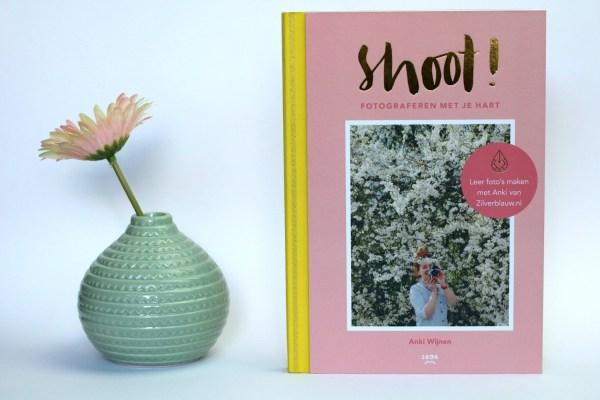 shoot_anki_wijnen_boek